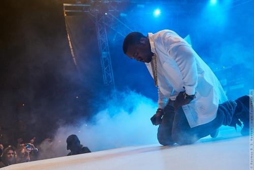 01-2011-07807 - Kanye West (US)
