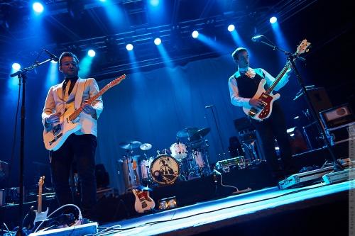01-2011-07815 - Kill Screen Music (DK)