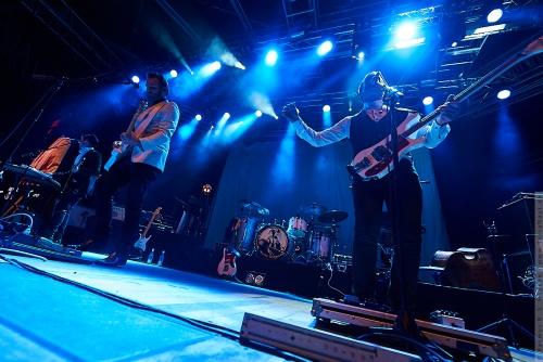 01-2011-07818 - Kill Screen Music (DK)