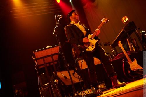 01-2011-07864 - Kill Screen Music (DK)