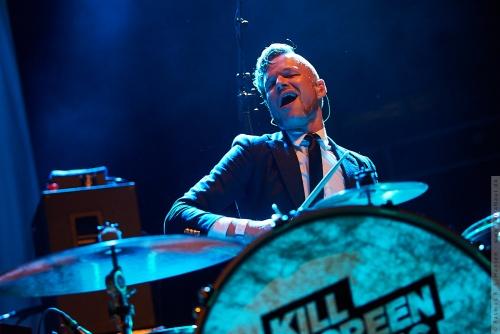 01-2011-07871 - Kill Screen Music (DK)