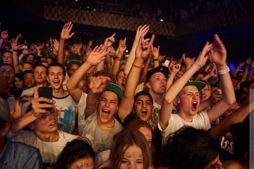 01-2011-07993 - Wiz Khalifa (US)