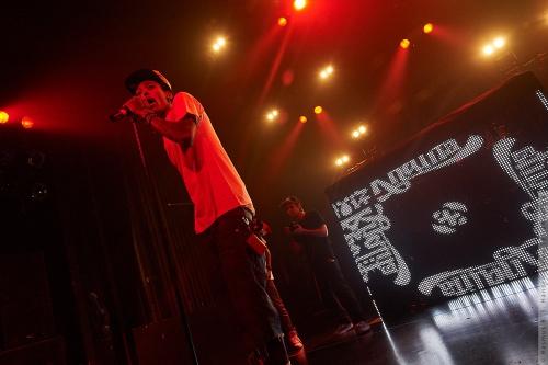 01-2011-07997 - Wiz Khalifa (US)