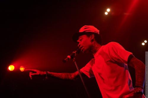 01-2011-07999 - Wiz Khalifa (US)