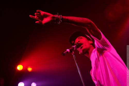 01-2011-08000 - Wiz Khalifa (US)