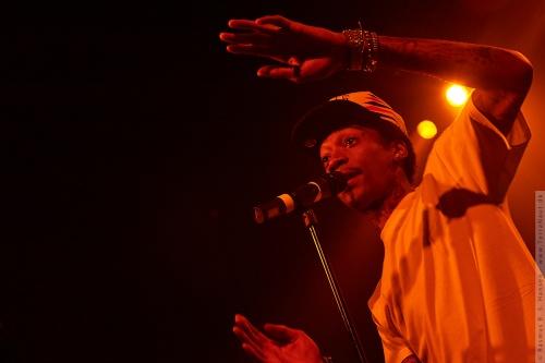 01-2011-08008 - Wiz Khalifa (US)