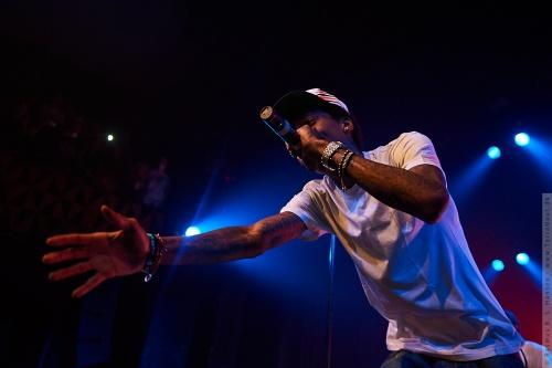 01-2011-08023 - Wiz Khalifa (US)