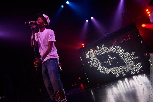 01-2011-08032 - Wiz Khalifa (US)