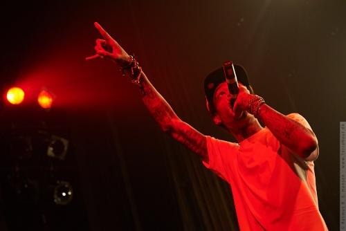 01-2011-08069 - Wiz Khalifa (US)