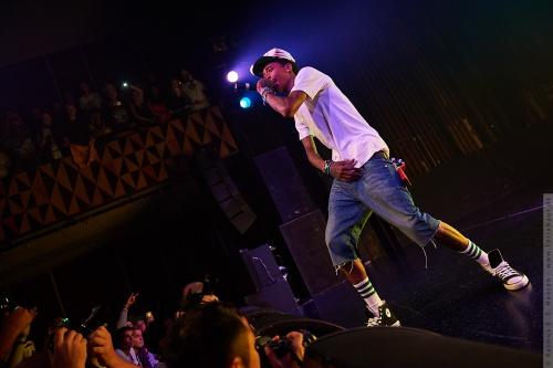 01-2011-08081 - Wiz Khalifa (US)