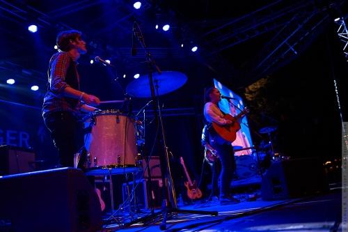 01-2011-08103 - Boho Dancer (DK)