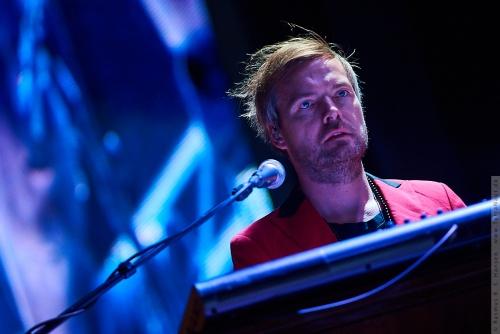 01-2011-08152 - Mads Langer (DK)