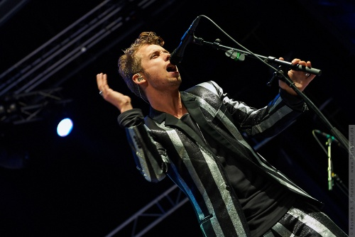01-2011-08164 - Mads Langer (DK)