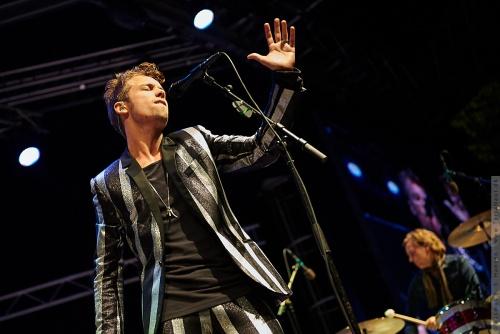 01-2011-08168 - Mads Langer (DK)