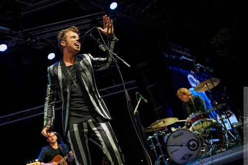 01-2011-08169 - Mads Langer (DK)