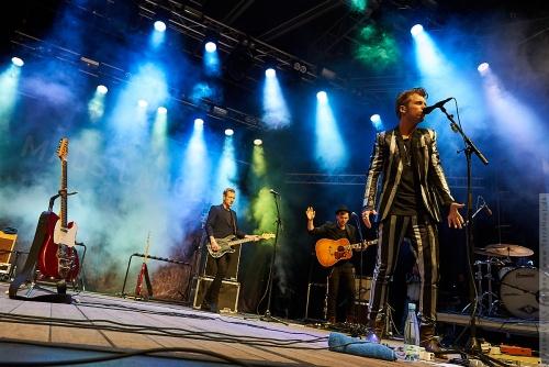 01-2011-08173 - Mads Langer (DK)