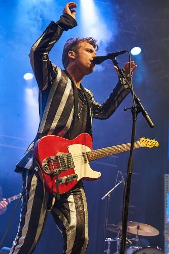 01-2011-08177 - Mads Langer (DK)