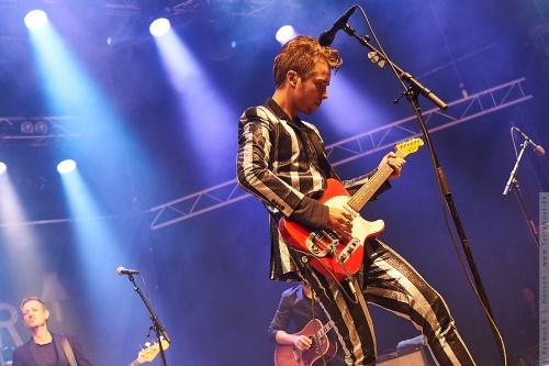 01-2011-08179 - Mads Langer (DK)