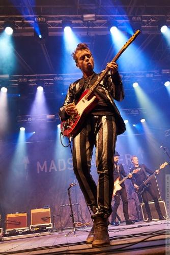 01-2011-08181 - Mads Langer (DK)