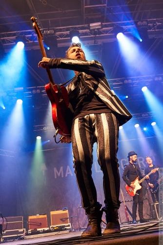 01-2011-08183 - Mads Langer (DK)
