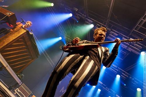 01-2011-08193 - Mads Langer (DK)