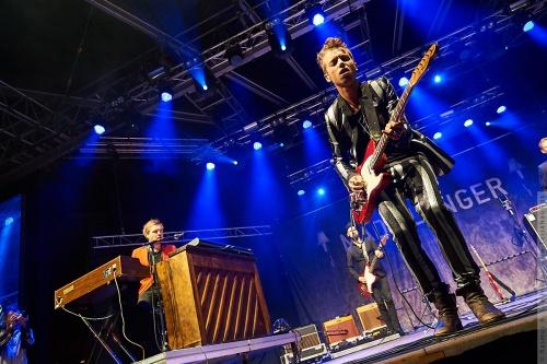 01-2011-08198 - Mads Langer (DK)