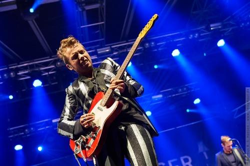 01-2011-08204 - Mads Langer (DK)