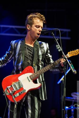 01-2011-08206 - Mads Langer (DK)