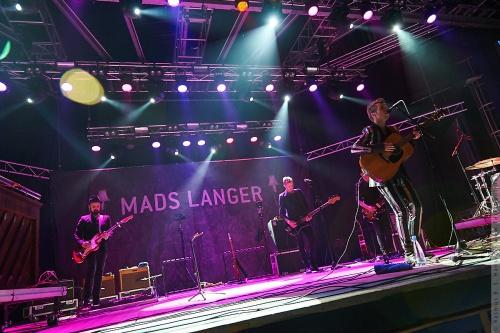 01-2011-08215 - Mads Langer (DK)