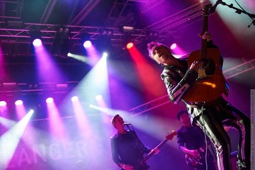 01-2011-08219 - Mads Langer (DK)