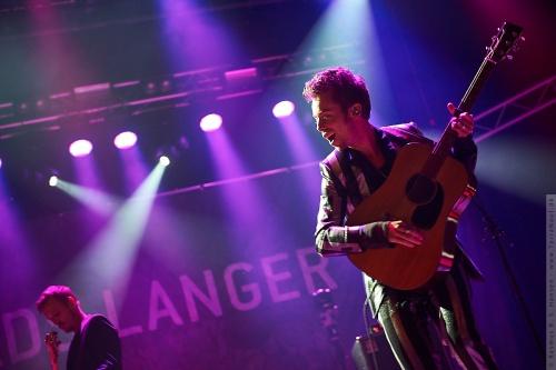 01-2011-08222 - Mads Langer (DK)