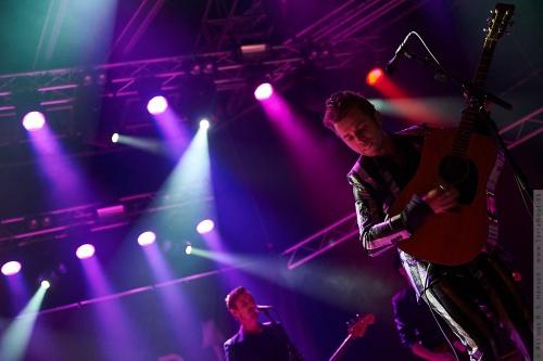 01-2011-08225 - Mads Langer (DK)