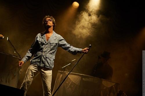 01-2011-08243 - Kasper Winding (DK)