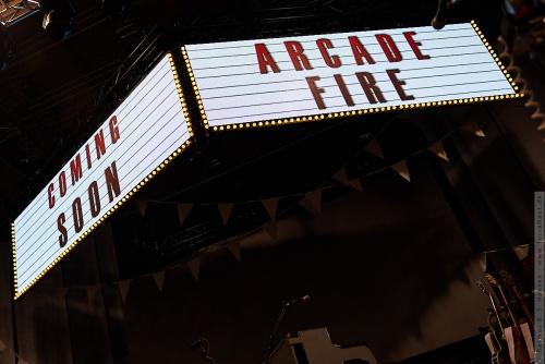 01-2011-08426 - Arcade Fire (CAN)