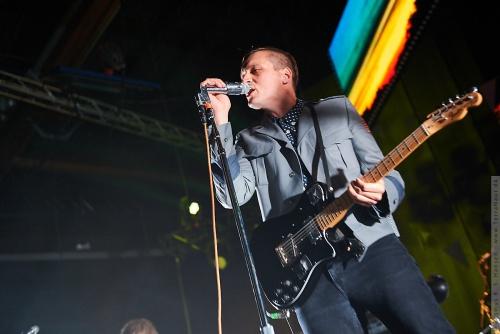 01-2011-08429 - Arcade Fire (CAN)