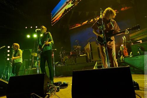 01-2011-08431 - Arcade Fire (CAN)