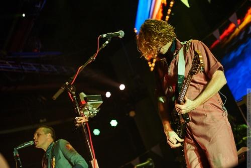 01-2011-08438 - Arcade Fire (CAN)