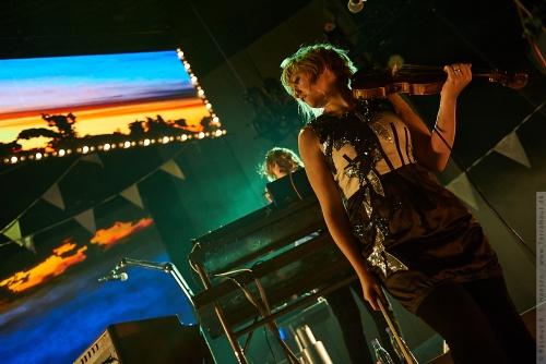 01-2011-08440 - Arcade Fire (CAN)