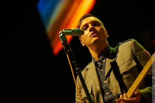 01-2011-08445 - Arcade Fire (CAN)