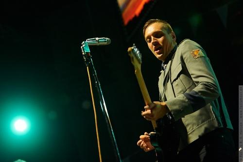 01-2011-08447 - Arcade Fire (CAN)