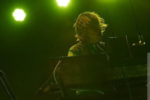 01-2011-08452 - Arcade Fire (CAN)