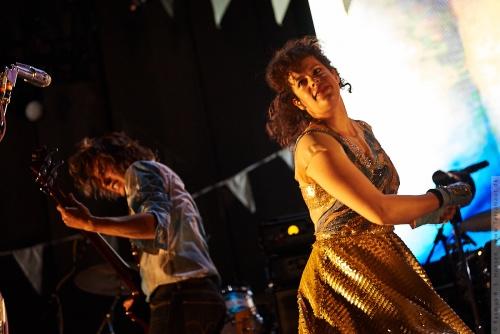 01-2011-08465 - Arcade Fire (CAN)