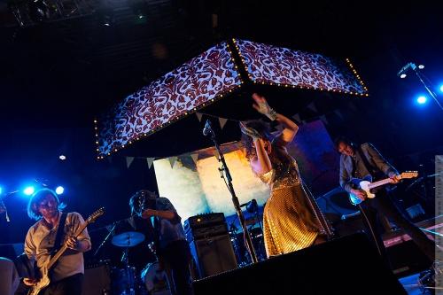 01-2011-08476 - Arcade Fire (CAN)