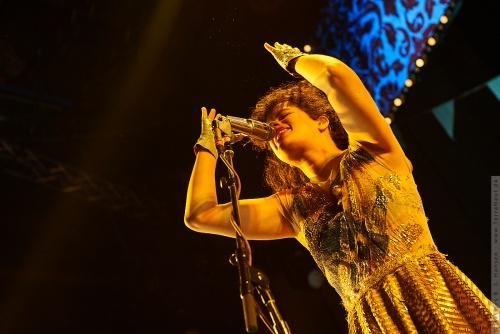 01-2011-08483 - Arcade Fire (CAN)