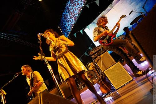 01-2011-08484 - Arcade Fire (CAN)