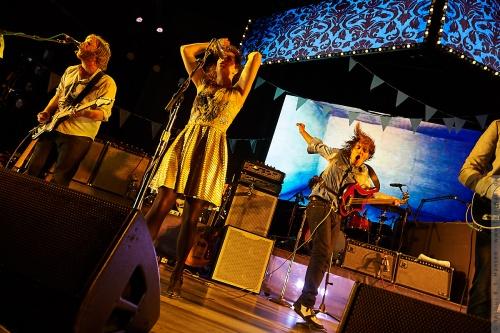 01-2011-08486 - Arcade Fire (CAN)