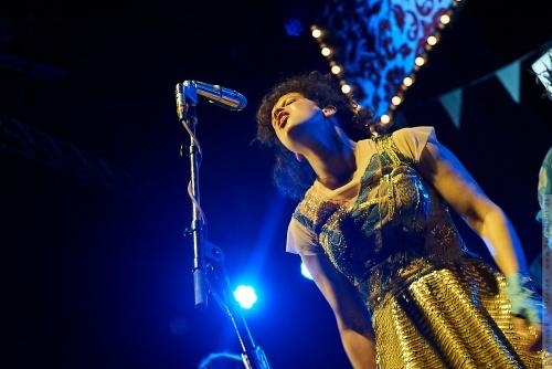 01-2011-08490 - Arcade Fire (CAN)