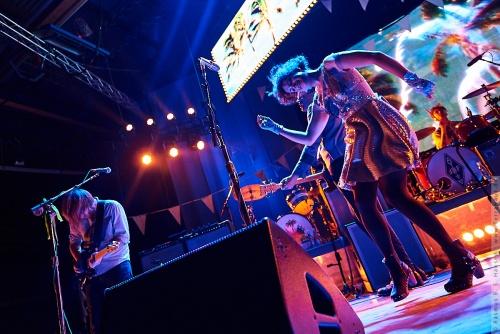 01-2011-08505 - Arcade Fire (CAN)