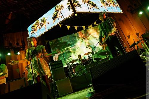 01-2011-08513 - Arcade Fire (CAN)