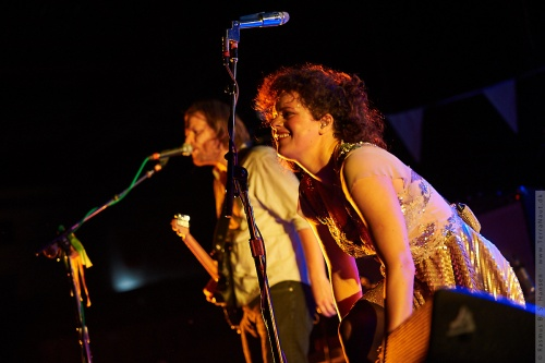 01-2011-08517 - Arcade Fire (CAN)